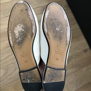 Gucci Shoes - Slippers